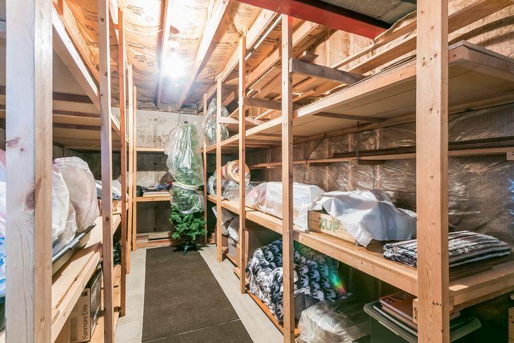 Utility Room Photo #52