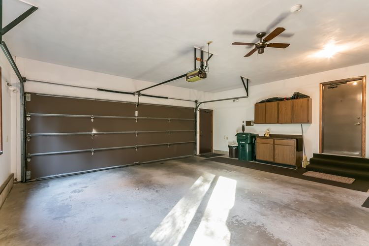 Garage Photo #56