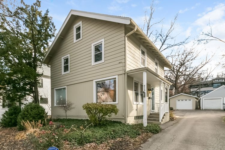2113 Kendall Ave Photo