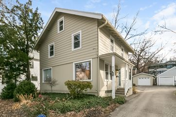 2113 Kendall Ave Madison, WI 53726 - Image