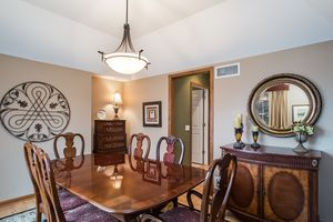 Dining Room891 EDDINGTON DR Photo 16