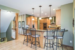 Kitchen891 EDDINGTON DR Photo 21