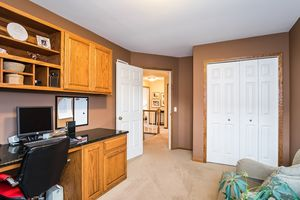 Bedroom891 EDDINGTON DR Photo 33