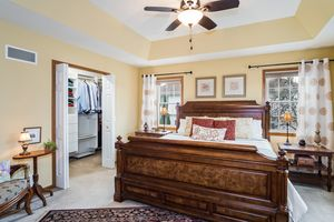 Master Bedroom891 EDDINGTON DR Photo 42