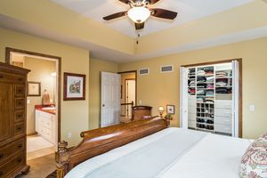 Master Bedroom891 EDDINGTON DR Photo 44