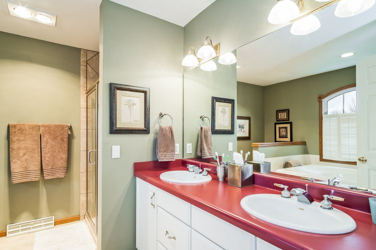 Master Bathroom Photo #51