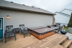 Deck891 EDDINGTON DR Photo 67