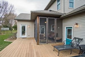 Deck891 EDDINGTON DR Photo 68