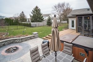 Patio891 EDDINGTON DR Photo 71