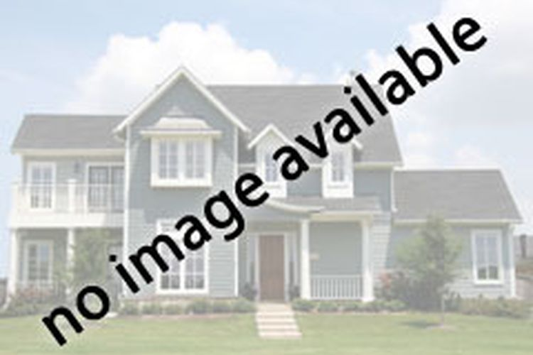 601 Everglade Dr Photo