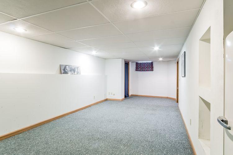 LL Room Photo #21