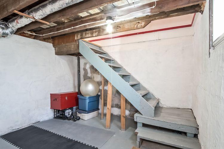 LL Storage area Photo #22
