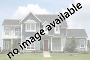 Extra large Carriage Ln Lot!427 NORTH STAR DR Photo 0