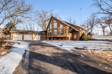 W4748 WITTENWYLER RD Monticello, WI 53570 - Image