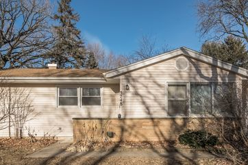 5748 THRUSH LN Madison, WI 53711 - Image 1
