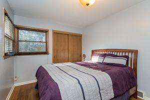 Master Bedroom5748 THRUSH LN Photo 15