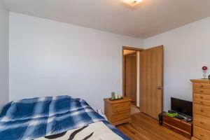 Bedroom5748 THRUSH LN Photo 17