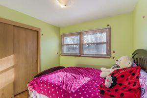 Bedroom5748 THRUSH LN Photo 19
