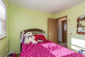Bedroom5748 THRUSH LN Photo 20
