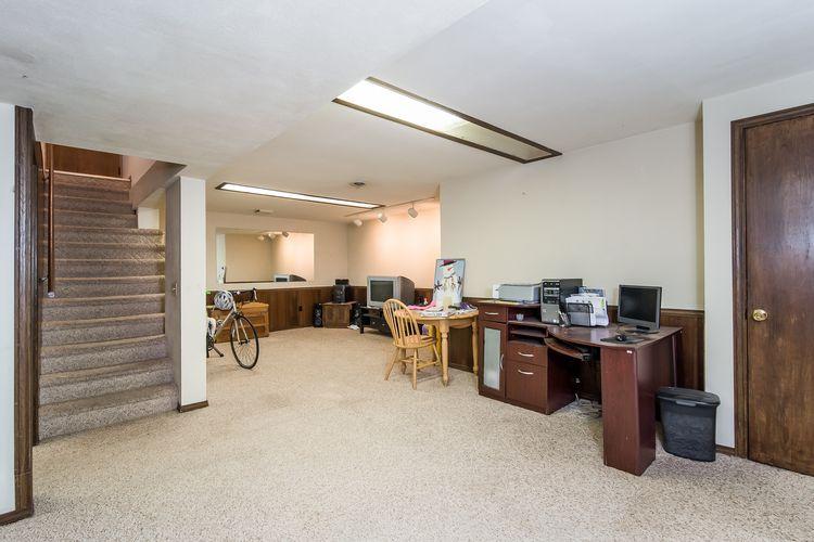 Office Photo #24
