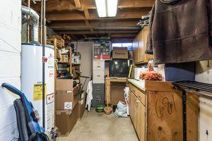 Storage5748 THRUSH LN Photo 30