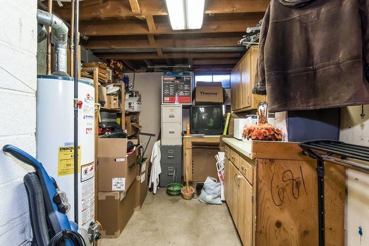Storage Photo #30