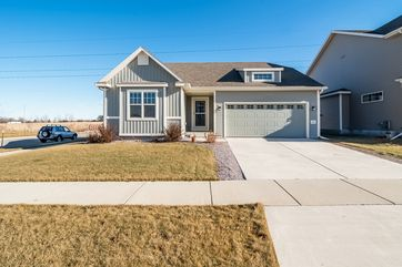 4701 CATALINA PKY Madison, WI 53558 - Image