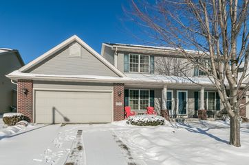 6938 LITTLEMORE DR Madison, WI 53718 - Image 1