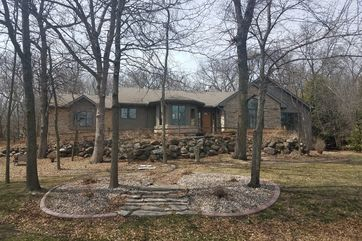 6555 WINDING WAY Windsor, WI 53532 - Image 1