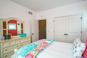 Bedroom1724 ALYSEN LN Photo 30