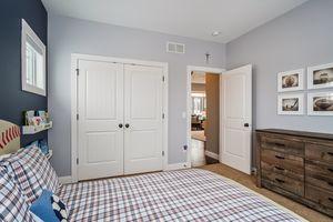 Bedroom1724 ALYSEN LN Photo 32
