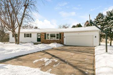 1280 GRANDVIEW CT Sun Prairie, WI 53590 - Image 1