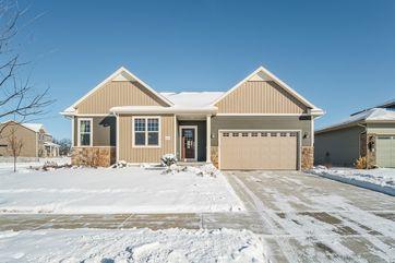 702 REMINGTON WAY Sun Prairie, WI 53590 - Image 1