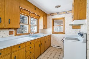 Kitchen5958 County Road TT Photo 11