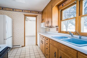 Kitchen5958 County Road TT Photo 12