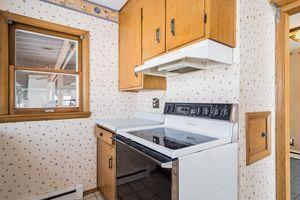 Kitchen5958 County Road TT Photo 13
