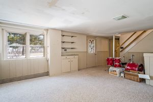 Family Room5958 County Road TT Photo 16