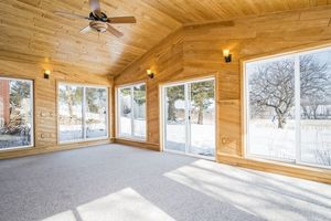 Sunroom5958 County Road TT Photo 18