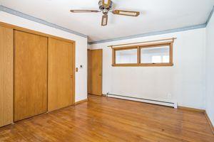 Bedroom5958 County Road TT Photo 22