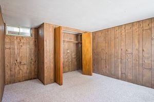 Bedroom5958 County Road TT Photo 24