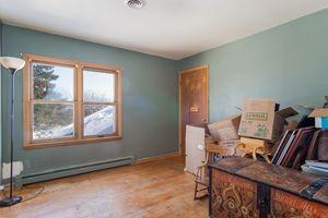 Bedroom5958 County Road TT Photo 25