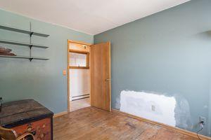 Laundry Room5958 County Road TT Photo 26