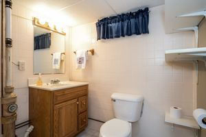 Bathroom5958 County Road TT Photo 29