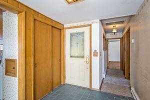 Living Room5958 County Road TT Photo 5