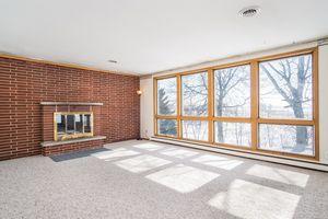 Living Room5958 County Road TT Photo 6