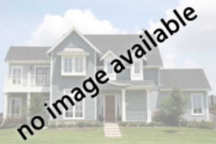 3501 Blackhawk Dr Photo