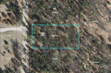 Lot 24 Beach Dr Germantown, WI 53950 - Image