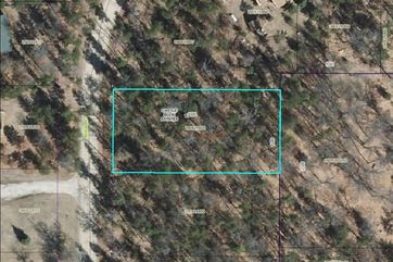 Lot 25 Beach Dr Germantown, WI 53950 - Image