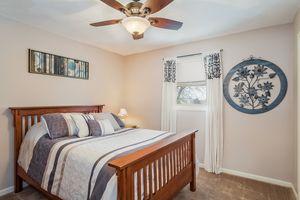 Bedroom1333 Holtan Rd Photo 12
