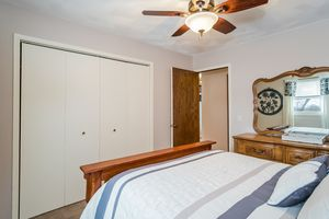 Bedroom1333 Holtan Rd Photo 13